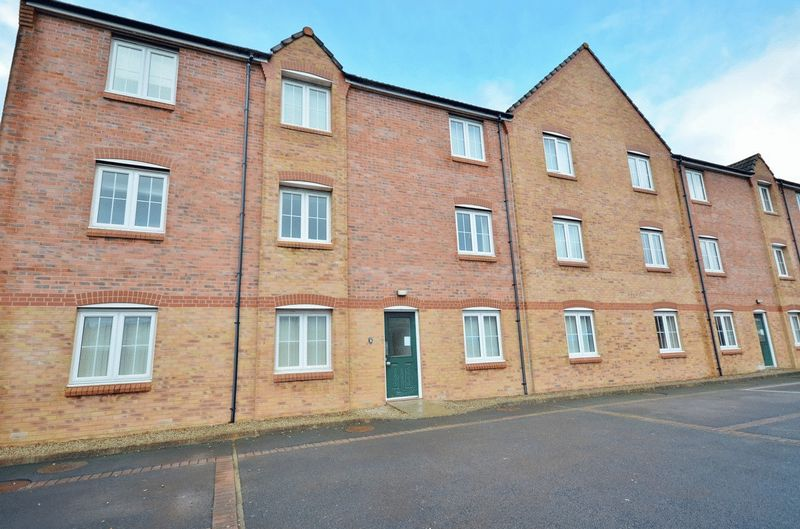 2 Bedrooms Property for sale in Christy Place, Egremont