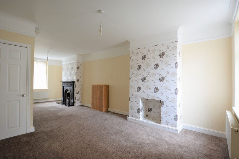 3 Bedrooms Property for sale in Brown Street, Workington