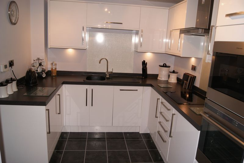 3 Bedrooms House for sale in Burradon Road, Burradon, Cramlington