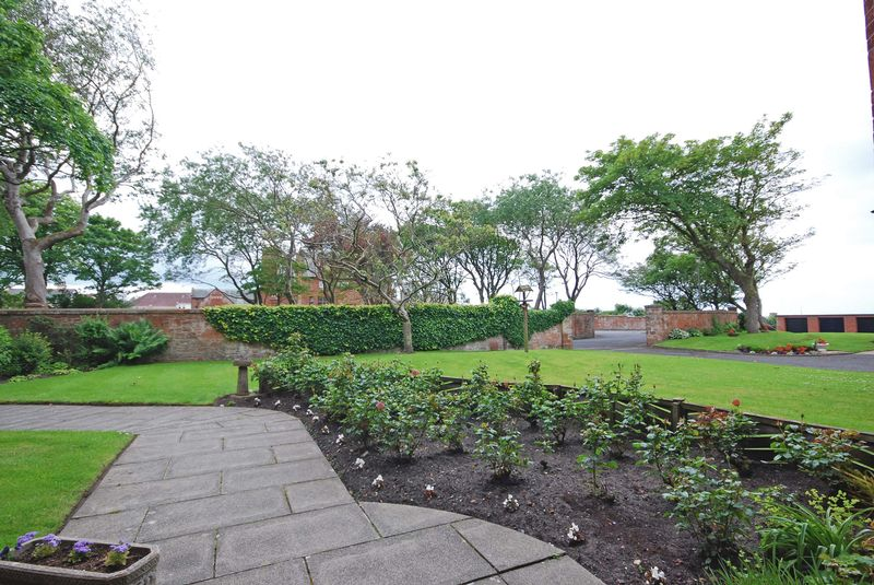 Savoy Park