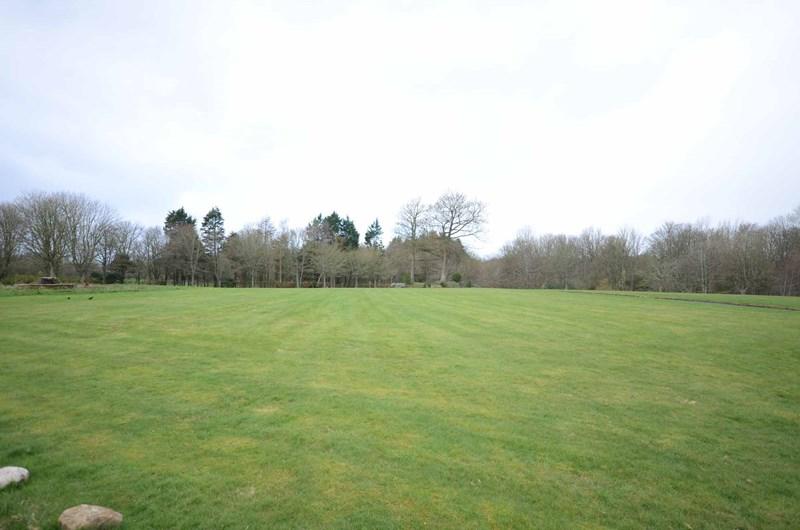 Eglinton Country Park