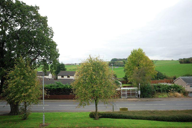 Arthurston Terrace