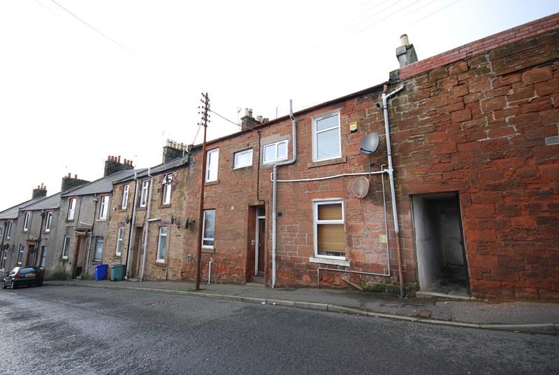 Welltrees Street