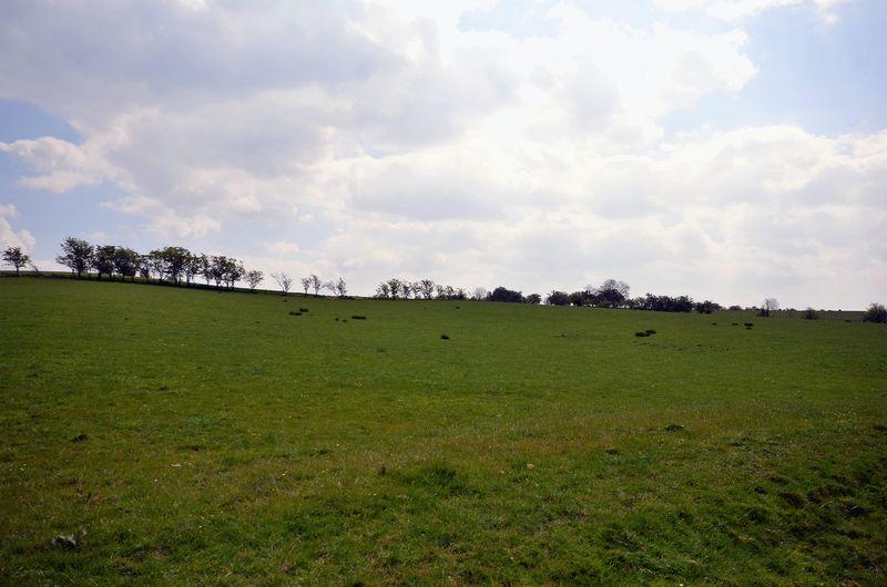 Barganock Road Kirkmichael