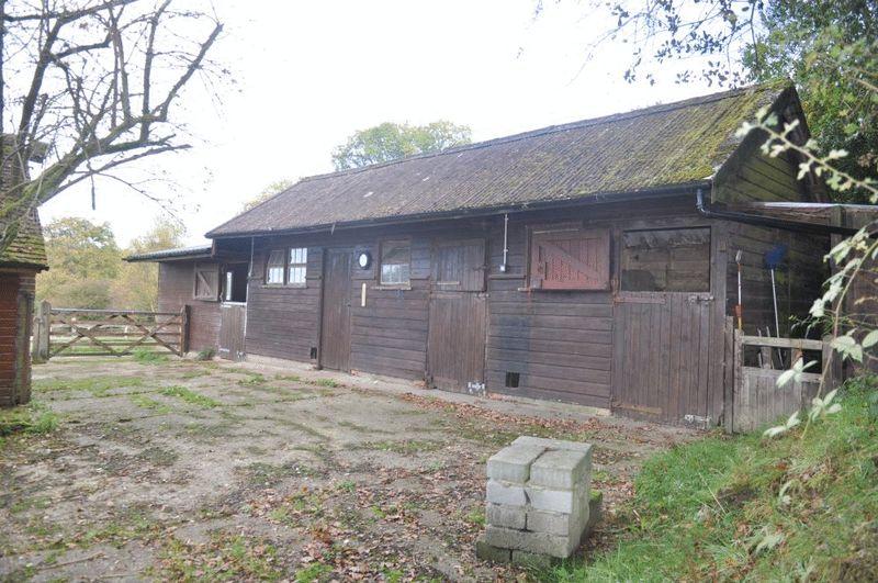 Colemans Hatch