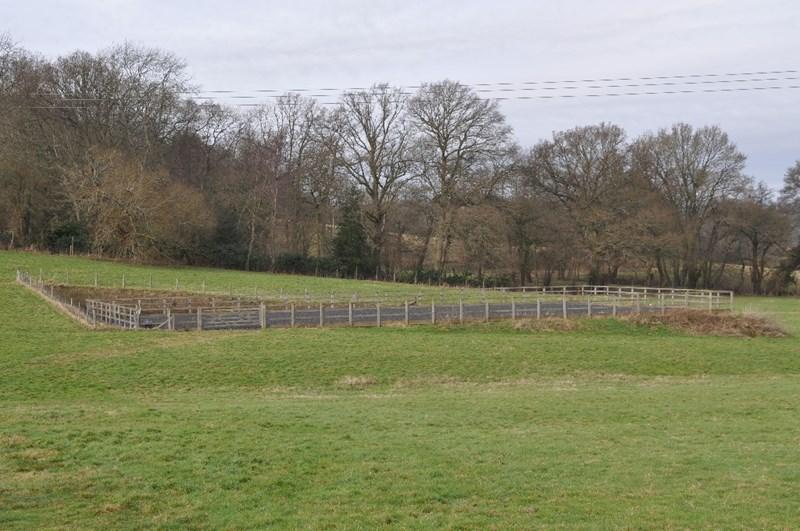 Speldhurst Hill Speldhurst