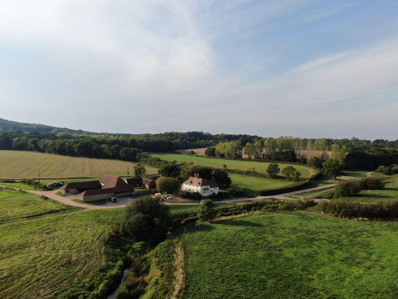 Wisborough Green