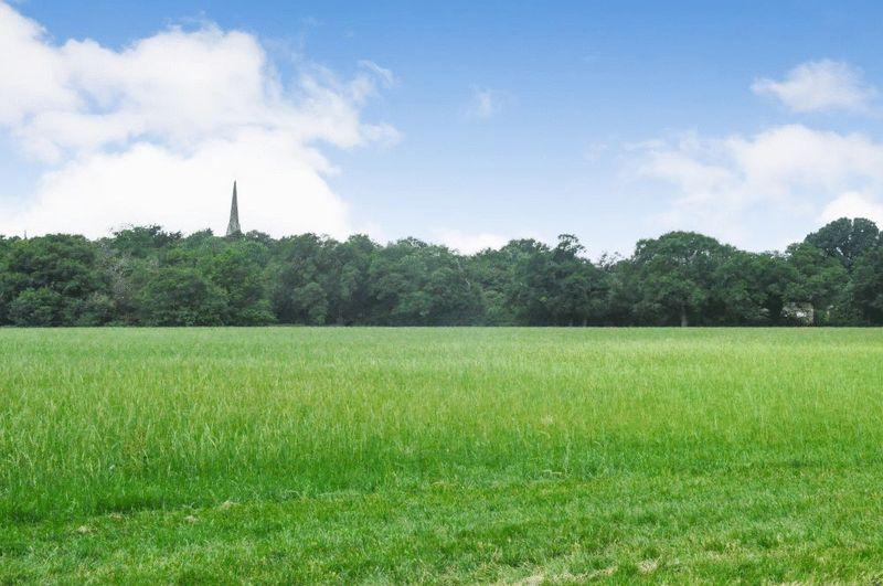 Henfield Road Partridge Green
