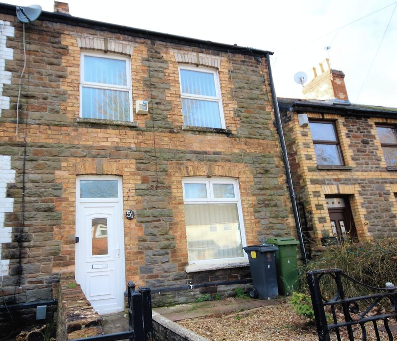 3 Bedrooms Terraced House for sale in College Road, Cardiff
