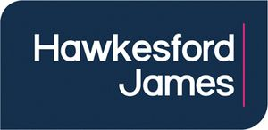 Hawkesford James Independent Estate Agents
