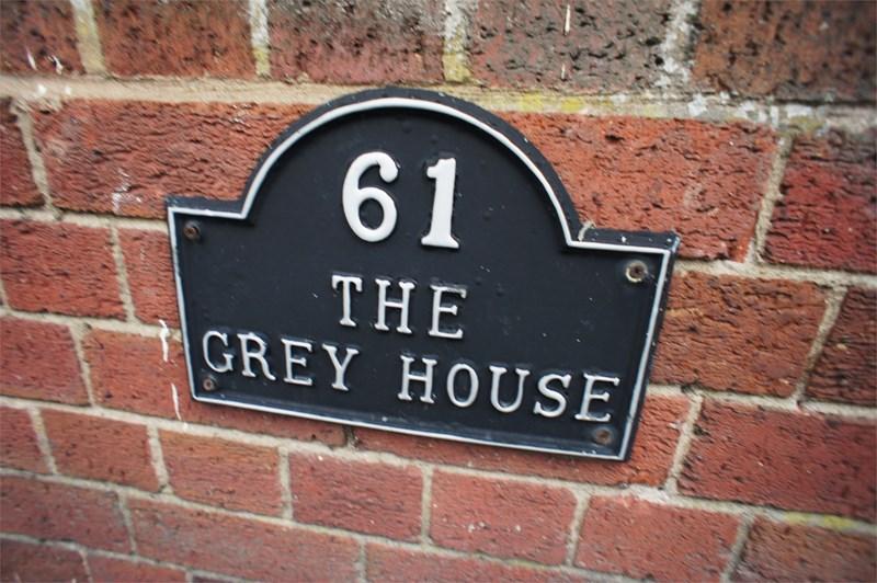 61 Birmingham Road Hagley