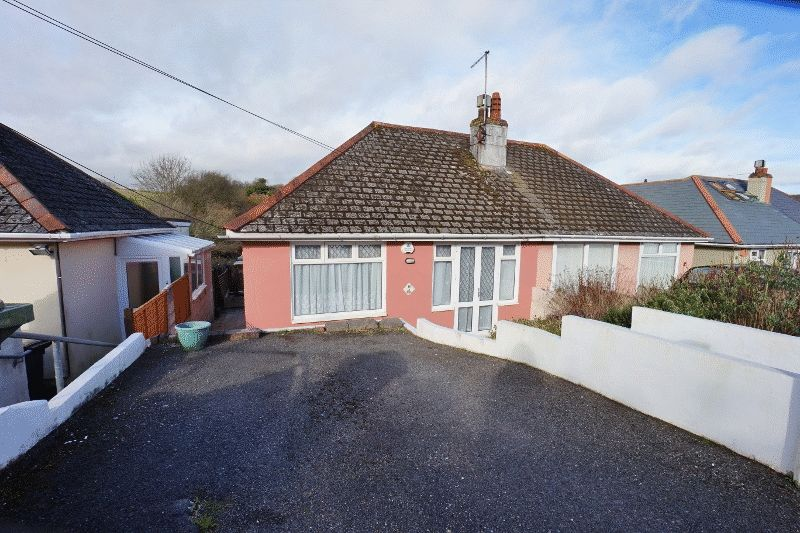 1 Bedroom Bungalow for sale in COLLATON ST MARY Ref: AB91