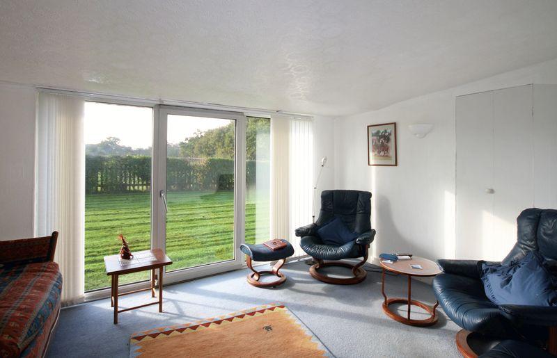 Shernden Lane Marsh Green