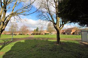 Osprey Park Thornbury