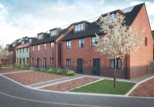 Barnwell Place Alveston