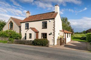 Chapel Road Oldbury-On-Severn