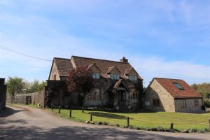 Church Road Rudgeway
