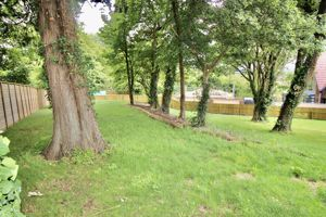 Stowell Hill Road Tytherington