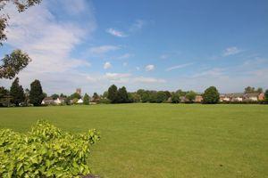 Stafford Crescent Thornbury