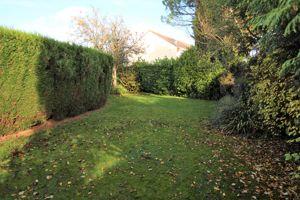 Florence Park Almondsbury