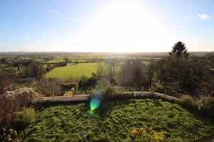Tytherington Hill Tytherington