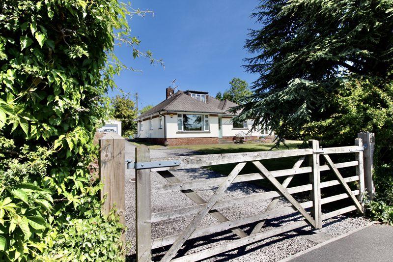 8 Hardy Lane Tockington