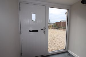 Vattingstone Lane Alveston