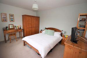 Manor Close Tockington