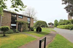 Park Road Thornbury