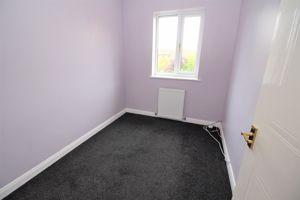 Lavender Close Thornbury