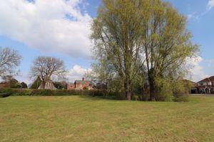 Cranmoor Green Pilning