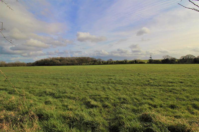 Cope Park Almondsbury