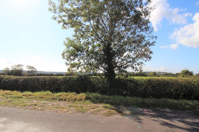 Shaymoor Lane Pilning