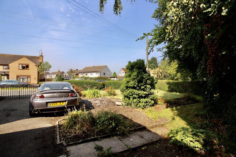 Easton Hill Road Thornbury