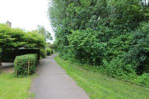 Rosslyn Way Thornbury