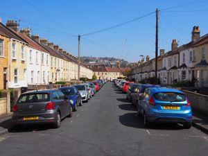 Lorne Road