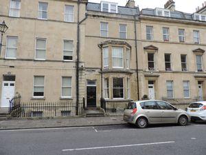 1 Edward Street Bathwick