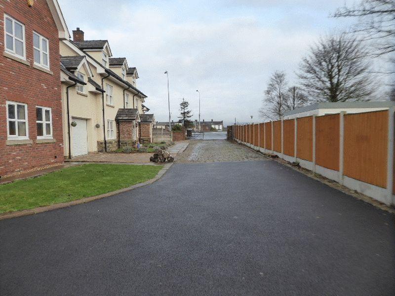 Bolton Road Aspull