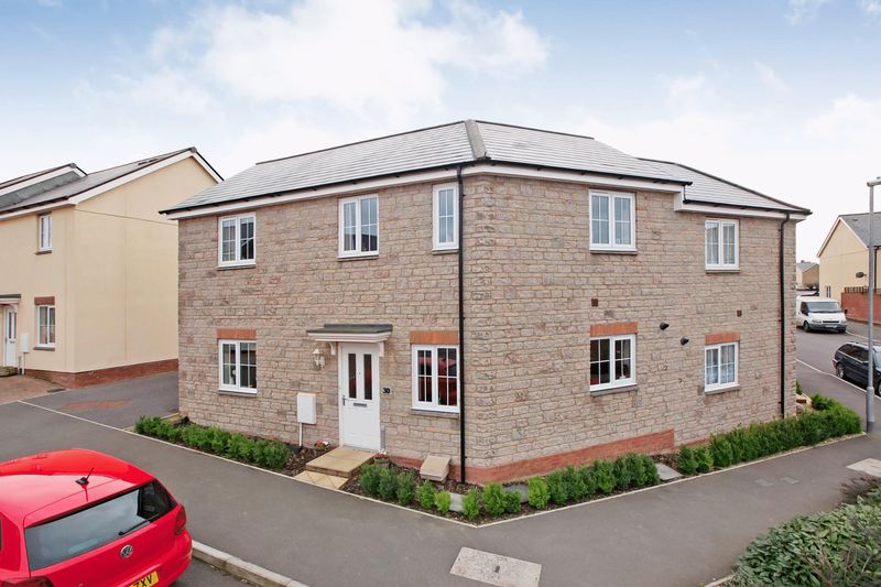 3 Bedrooms House for sale in BISHOPS HULL