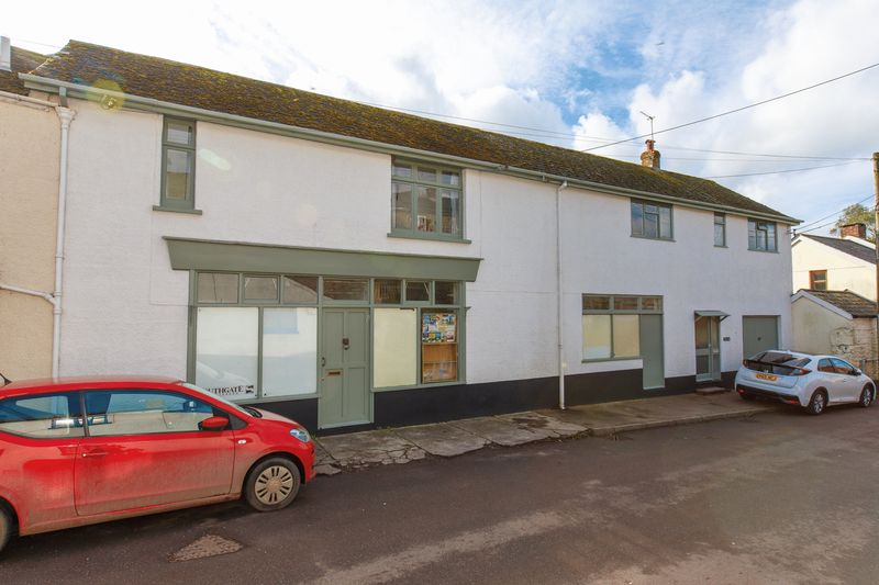 2 Bedrooms House for sale in Valley View, Sandford