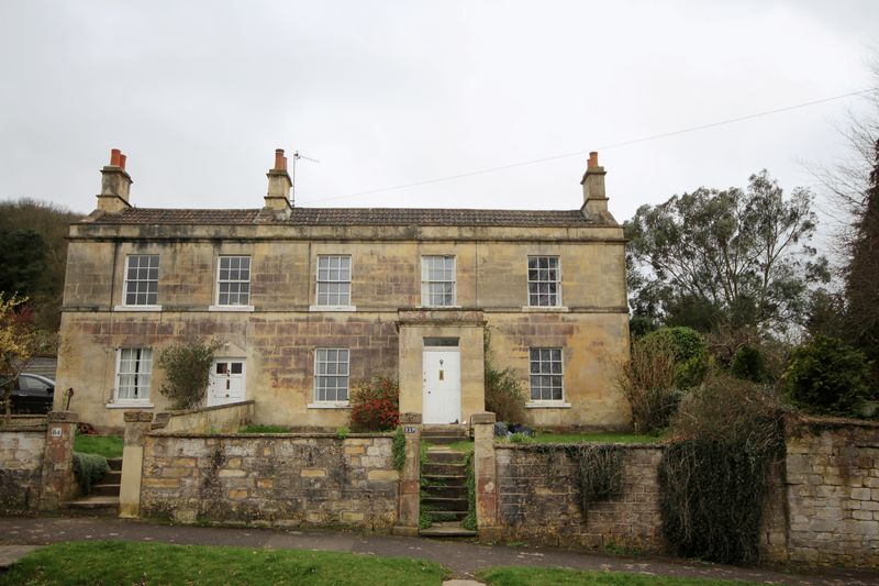 3 Bedrooms Semi Detached House for sale in Bathford, Bath