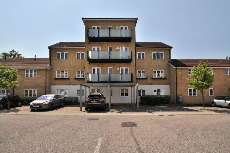 Talehangers Close, Bexleyheath, DA6
