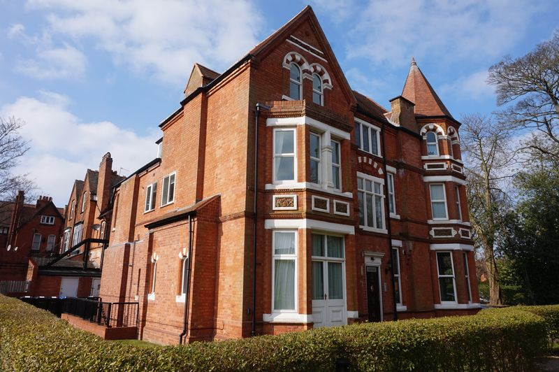 Wake Green Road, Moseley - Two Bedroom G...