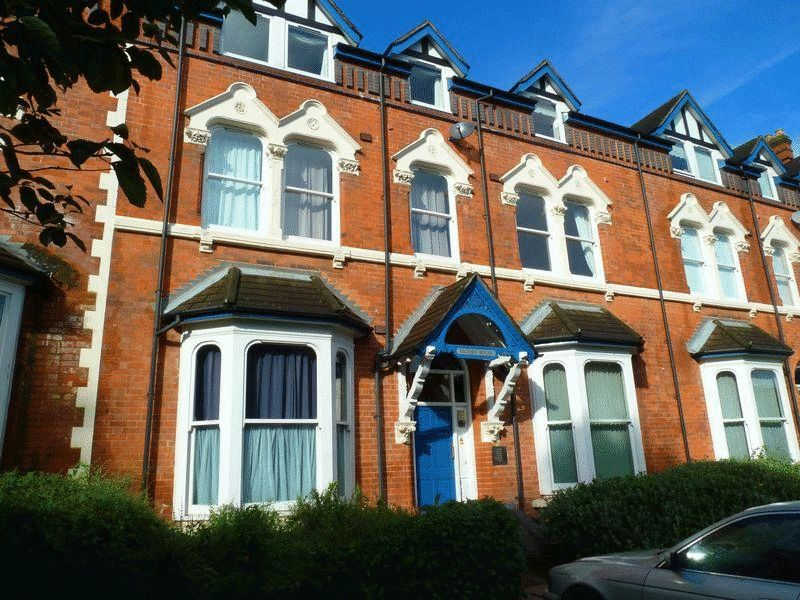 Victory House, Moseley - Two Bedroom Gro...
