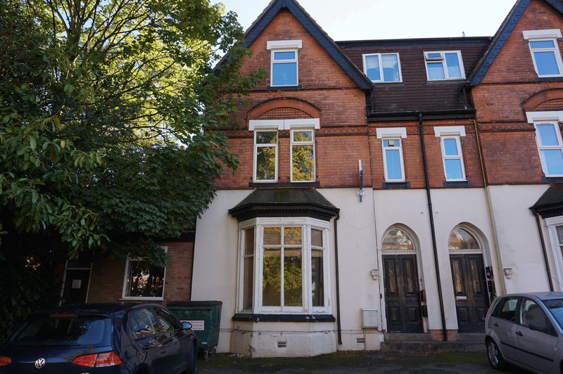 Mayfield Road, Moseley - Superb Converte...