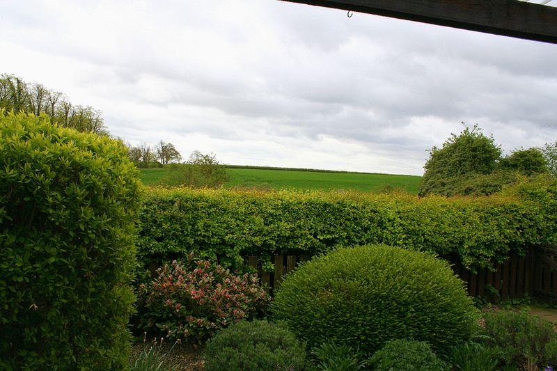 Ridge View Fillingham