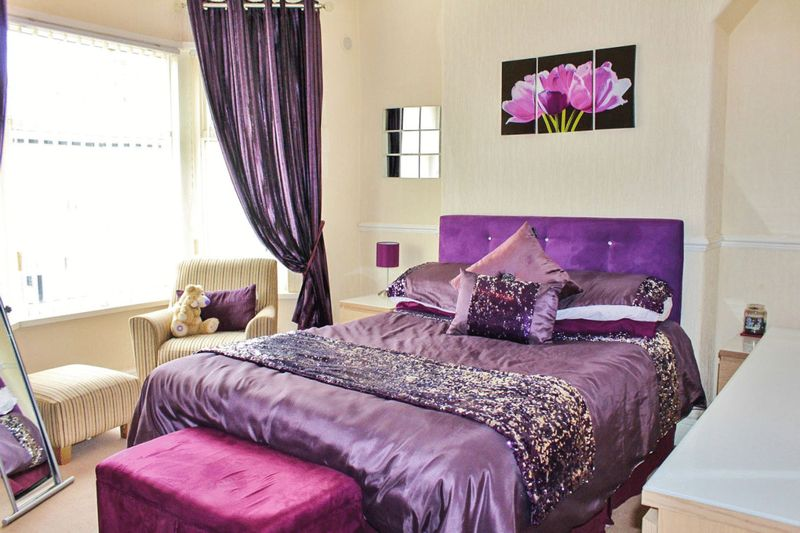 3 Bedrooms Terraced House for sale in Gonville Road, Bootle, Merseyside, L20 9LR