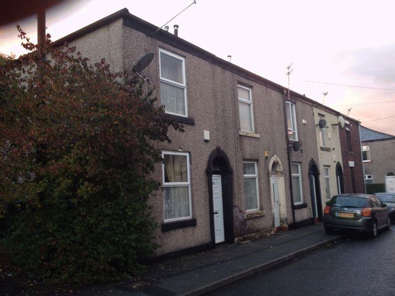 Peel Street, Rochdale<Br>For Sale<Br>£ ...