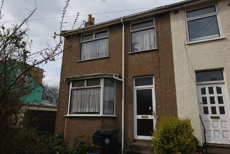 3 Bedrooms House for sale in Dovercourt Road, Bristol