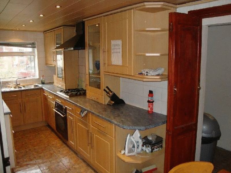 Property for rent in Henville Road, Bournemouth